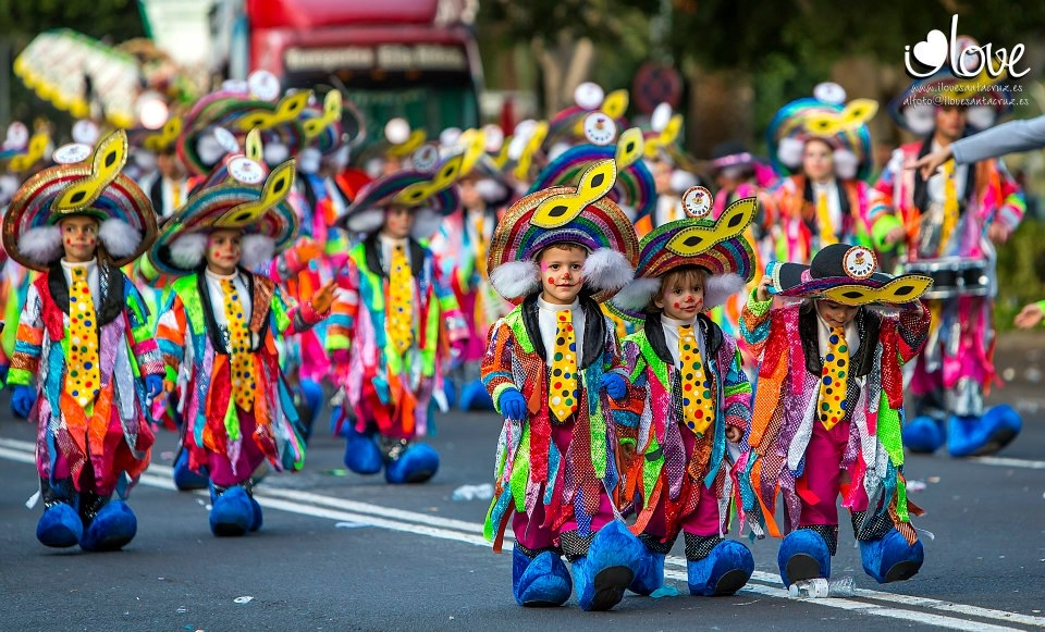 карнавал скачать торрент